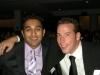 Jatinder and Dave.jpg